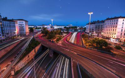 Coup de frein sur les ZFE dans les grandes métropoles